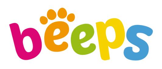 Beeps